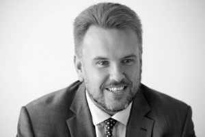 Rupert Poole, Advanced Threat Detection, Capital Law, Net Consulting